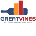 GreatVines