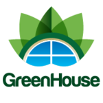 Greenhouse PM