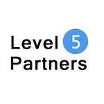 Level 5 Partners