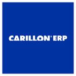 Carillon ERP