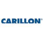 Carillon Financials