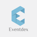 Eventdex Event Management Software