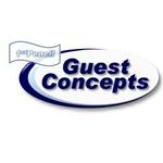 Guest Concepts