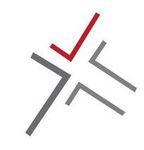 Rhodium Incident Management Suite vs. StreetWise CADlink