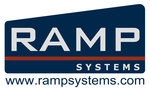Ramp Systems Interchange