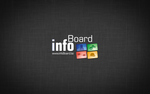 infoBoard Planning Board