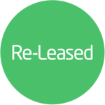 Re-Leased Software Company