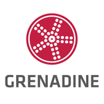 Grenadine Technologies