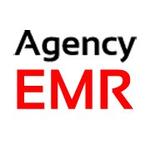 Agency EMR