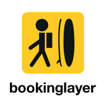 CampRes Interactive vs. Bookinglayer