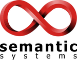 Semantic Systems