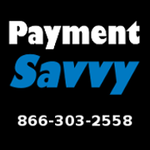 Payment Savvy