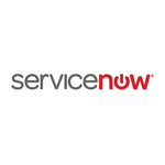 ServiceNow Resource Management