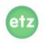 Etz Platform