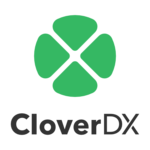 CloverDX