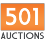 dataIDEAL vs. 501 Auctions