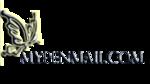 Mypenmail.com