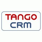 Tango CRM