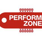 Perform Zone