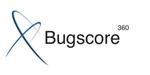 Bugscore 360