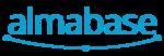 Almabase