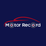 MotorRecord