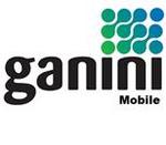 StumpGeek vs. Ganini Mobile