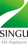 SinguFM