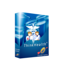 ThinkHealth