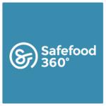 Safefood 360°