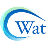 WaterTrax Maintenance Management