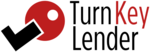 Metabanka vs. TurnKey Lender