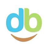 brandbuddee.com