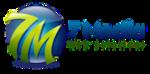 7 Media Web Solutions