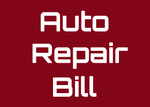WMS vs. Auto Repair Bill
