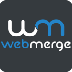 Laboratory Document Control vs. WebMerge