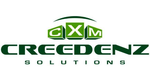 Creedenz Solutions