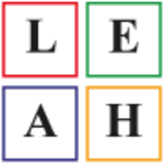 LEAH Software