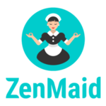 eazycleaning vs. ZenMaid Software