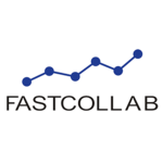 FastCollab