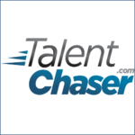 Talent Chaser