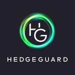 CubitBlack vs. HEDGEGUARD