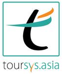 Toursys