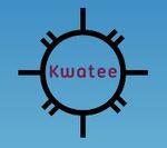 Kwatee