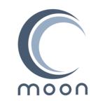 MoonPSA