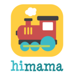 HiMama Preschool & Child Care App