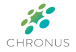Chronus Mentoring Software