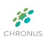 Chronus Mentoring Software