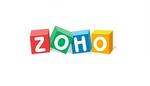 FileShare vs. Zoho Docs