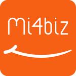 Mi4biz